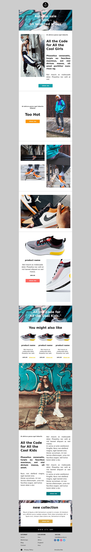 Urban Shoes Fashion